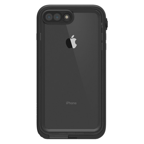 catalyst case iphone 8 plus