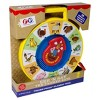 Fisher-Price See 'n Say The Farmer Says - image 3 of 4