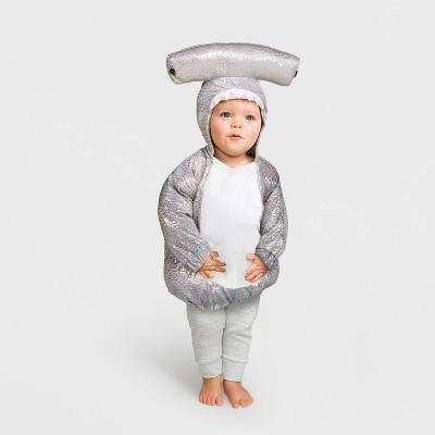Baby Pullover Shark Halloween Costume - Hyde & EEK! Boutique™