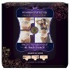 Always Discreet Boutique Incontinence & Postpartum Underwear for Women - Maximum Absorbency - Small/Medium - 12ct - image 2 of 4