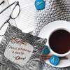 Dove Promises Milk Chocolate Candies - 15.8oz - image 4 of 4