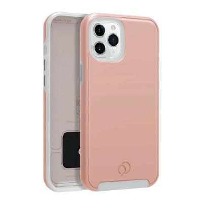 Nimbus9 - Cirrus 2 Case For Apple iPhone