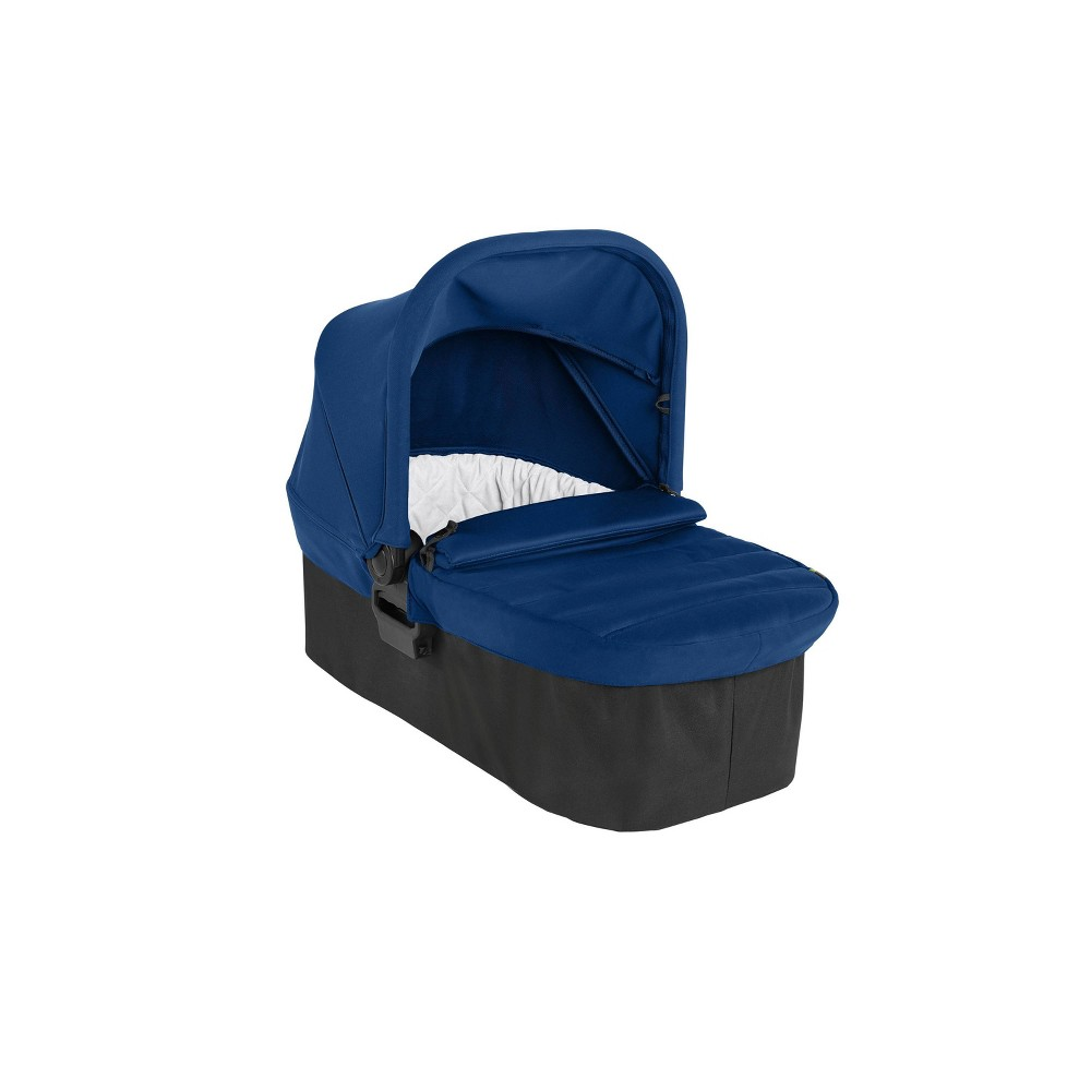 Image of Baby Jogger City Mini 2 Compact Pram - Windsor
