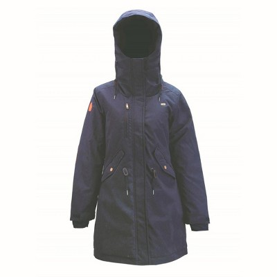 2117 Of Sweden Angsbo Jacket Womens