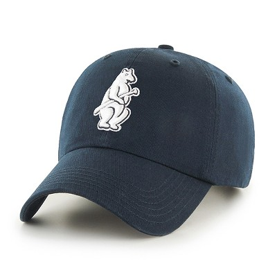 MLB Men's Cleanup Hat