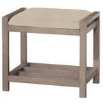 Windsor Vanity Bench Hillsdale Furniture Target