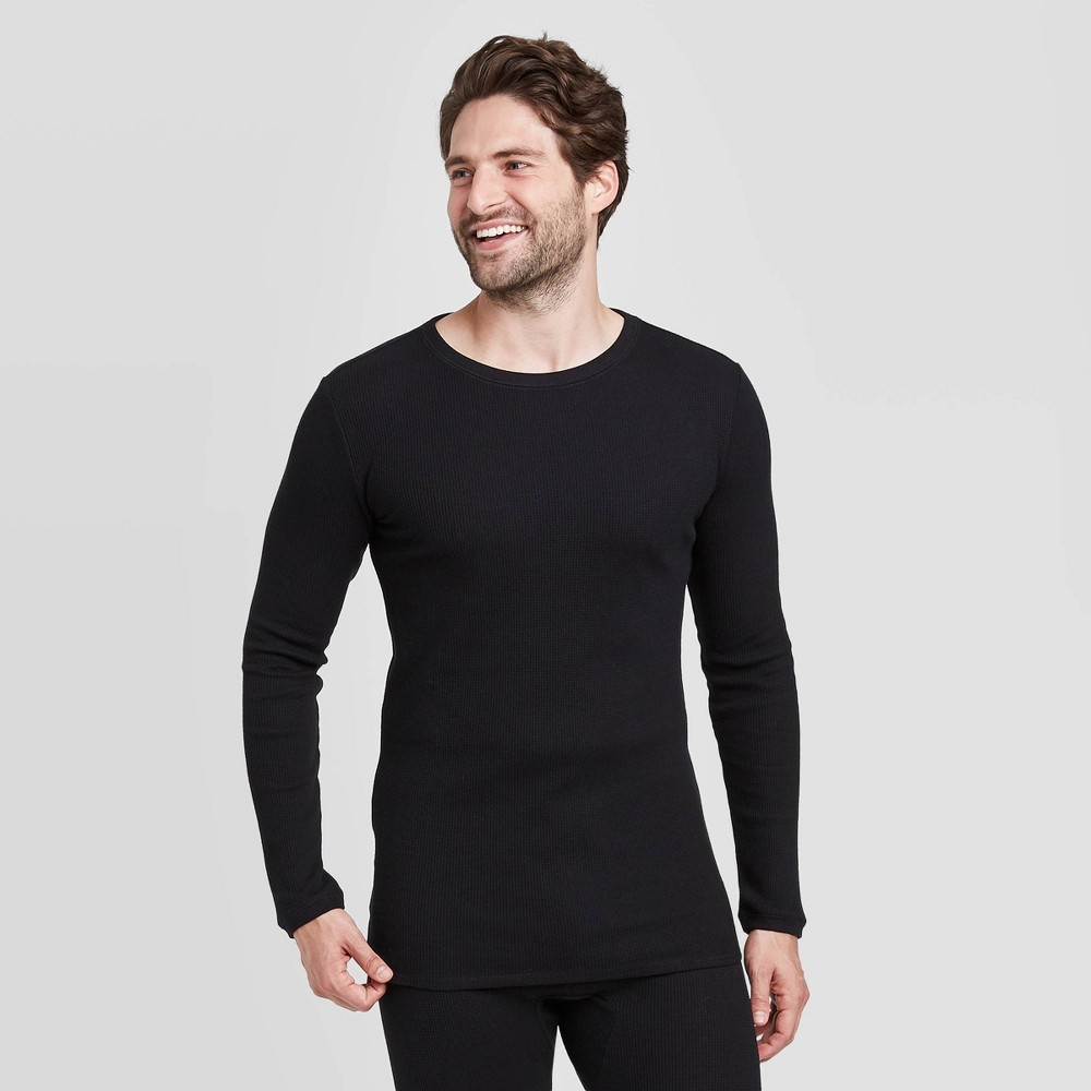 Coupons Men' Thermal Underhirt - Goodfellow & Co™