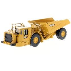 CAT Caterpillar 994F Wheel Loader With Operator