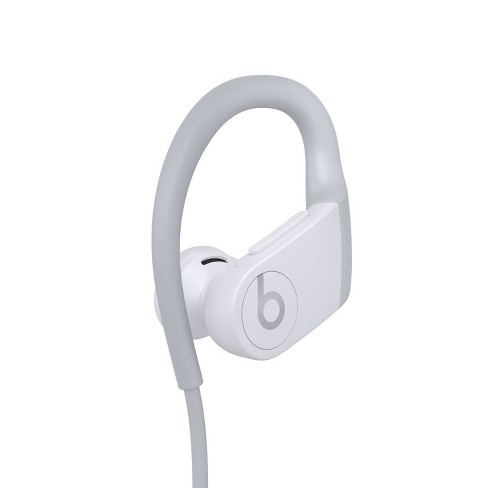 New Powerbeats Wireless Earphones - image 1 of 4
