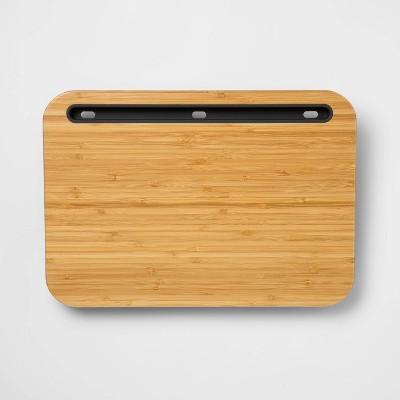 Lap Desk - Project 62™