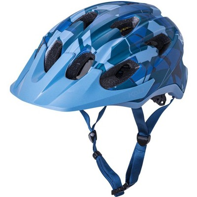 Kali Protectives Pace Helmets