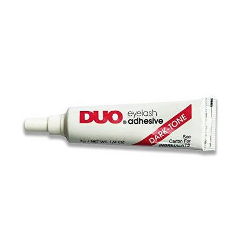 223d2e03e9b Duo Adhesive Lash Adhesive Dark - 0.25oz : Target