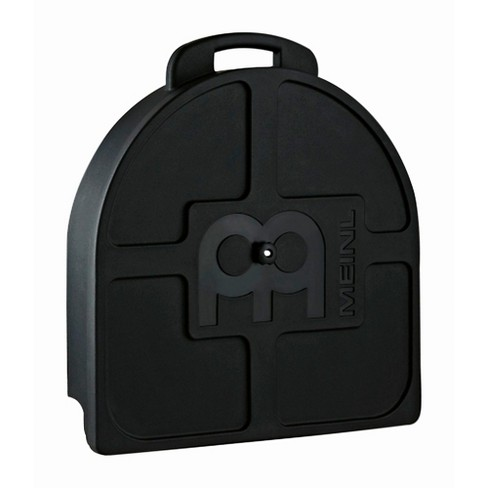 Meinl Professional Cymbal Case - image 1 of 1
