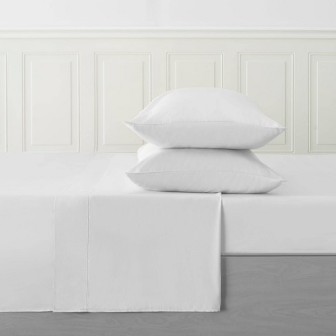 The Bamboo Collection™ Rayon made from Bamboo Sheet Set - image 1 of 3