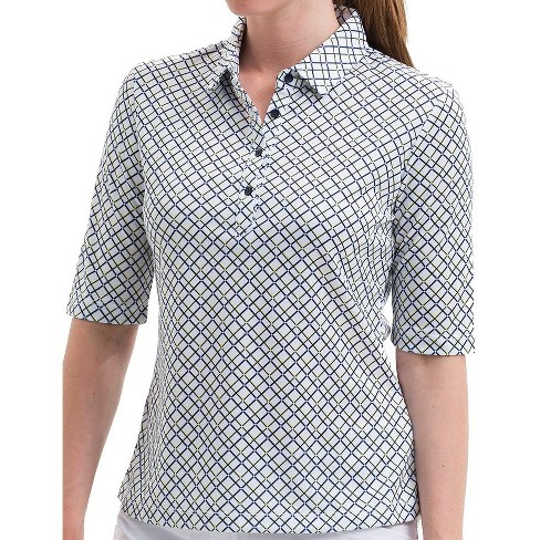 Women's Nivo Natalie Polo - image 1 of 1