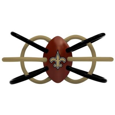 NFL New Orleans Saints Winkel Toy