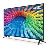 """VIZIO V-Series 43"""" (42.5"""" diag.) 4K HDR Smart TV- Black (V435-H11) - image 4 of 4"""