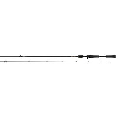 Daiwa Rebellion Casting Rod REBELLION701MFB-G 7ft