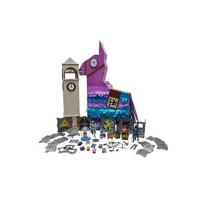 Fortnite Jumbo Loot Llama Pinata by Shop This Collection