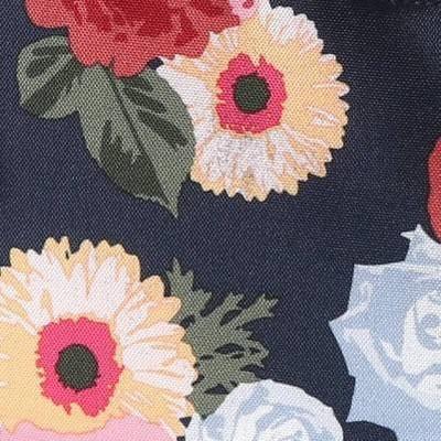 Toss Floral