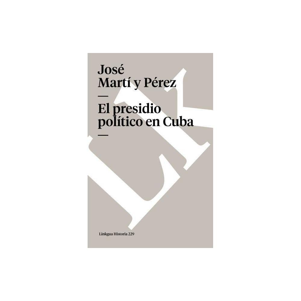 Ensayos Antolog A Memoria By Jose Marti Y Perez Paperback