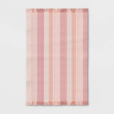 Cotton Multi-Striped Terry Kitchen Towel - Opalhouse™