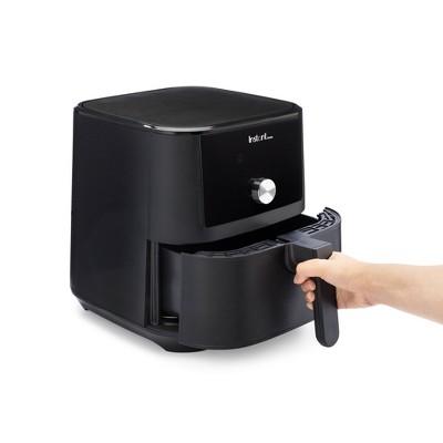 Instant Pot 6qt Vortex Air Fryer - Black : Target