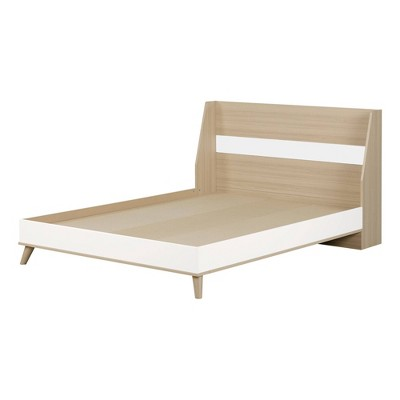 Yodi Complete Bed - South Shore