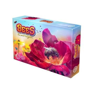 Bees - The Secret Kingdom Board Game
