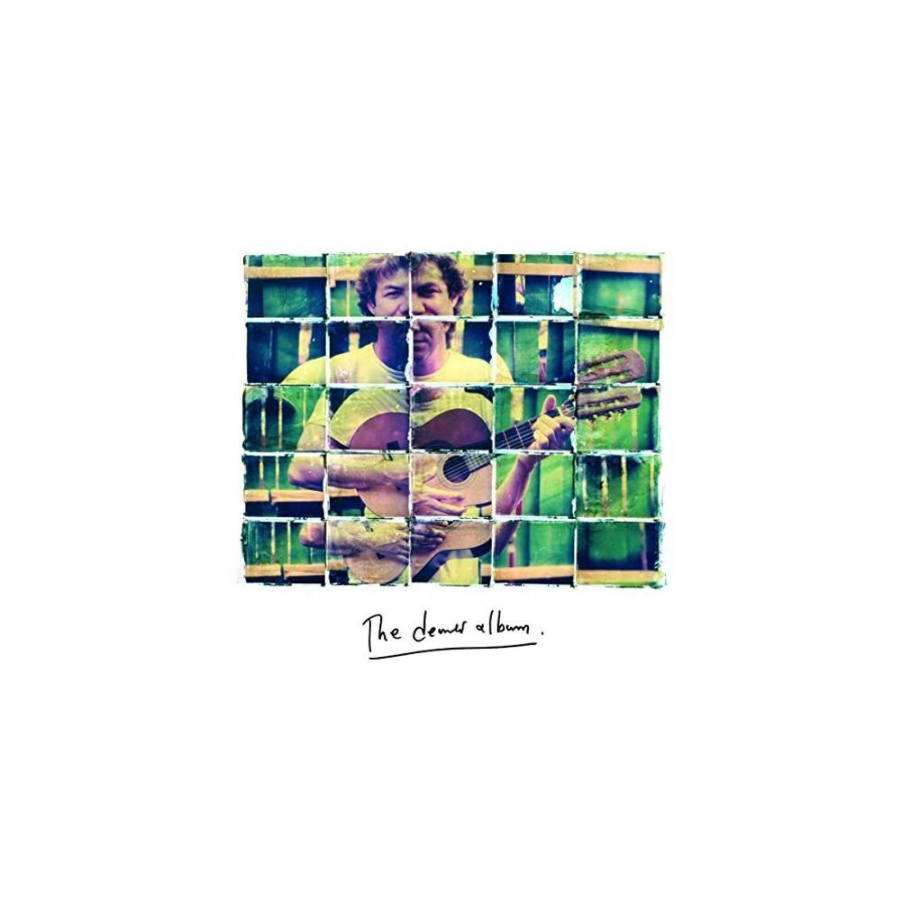 Dean Group Ween - Deaner Album (Vinyl)