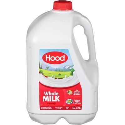 Hood Milk - 1gal