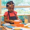 Joyn Toys Lil' Chef's Kitchen Set - image 3 of 3
