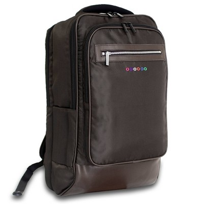 J World 19.5 Project Laptop Backpack