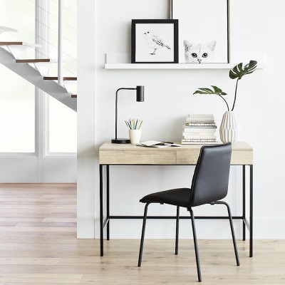 Modern Home Office Furniture Dcor Accents Ideas Target