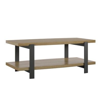 Newton Coffee Table - Room & Joy