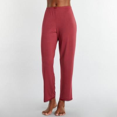 Journelle Women's Emma Lounge Pant