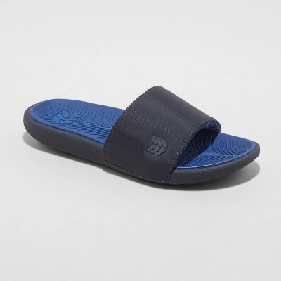 Kids' Cypress Slip-On Sandals - All in Motion™