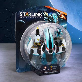 Starlink: Battle for Atlas Starship Pack - Judge/Neptune