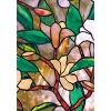 "24"" x 36"" Magnolia Window Film - Artscape - image 2 of 4"