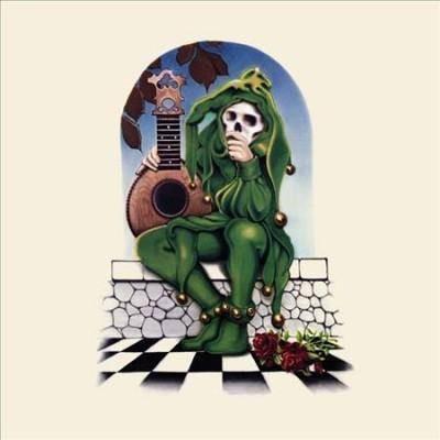 Grateful Dead - Grateful Dead Records Collection (Vinyl)