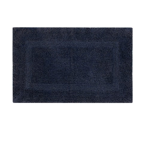 Racine Stonewash Bath Rugs - image 1 of 2