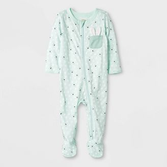 1c0396cc6 Cat & Jack : Baby Boy Clothing : Target
