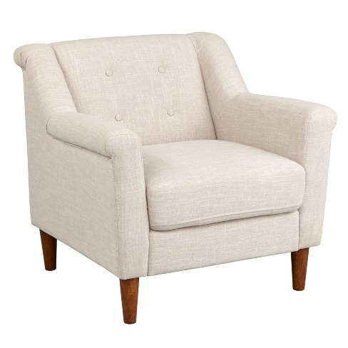 Colleen Chair - Buylateral - image 1 of 4
