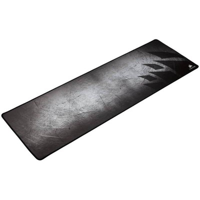 Corsair MM300 Extended Mouse Pad