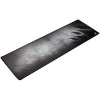 Deals on Corsair MM300 Extended Mouse Pad