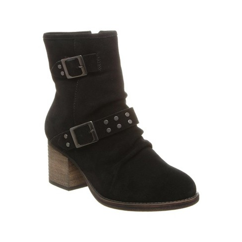 Bearpaw Women's Amethyst Boots - image 1 of 4