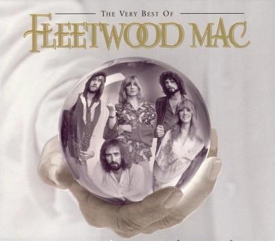 Fleetwood Mac - The Very Best of Fleetwood Mac (36) (CD)