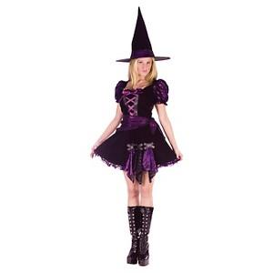 Halloween Women