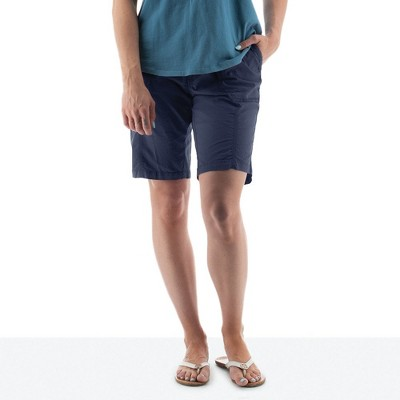 Aventura Clothing  Women's Cimarron Short