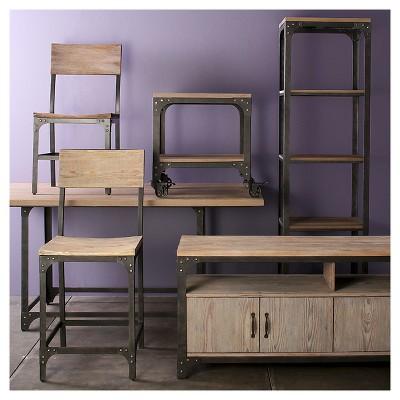 Franklin Furniture Collection Target
